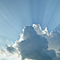 Recent Obituaries   Stephenson-Nelson Funeral Home